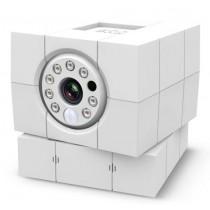 Amaryllo iCam Plus Wireless IP Camera