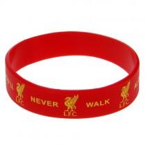 Liverpool, Wrist Band