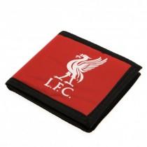 Liverpool, Team Wallet
