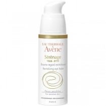 Avene Serenage Eyes 15Ml