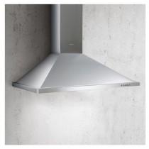 Aqua vitae Hood Ventilation, 60 cm, Stainless Steel