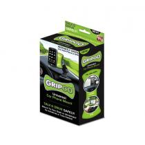 Gripgo Holder Universal Car Phone Mount