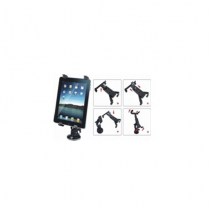 Top Holder Universal Multi Direction Stand for PAD - 02HD03
