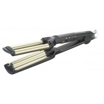 Babyliss Boucleur Easy Waves, C260E