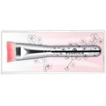 Essence Blossom HIighlighter & Blush Brush