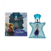 Frozen Anna, Eau De Toilette 50ML