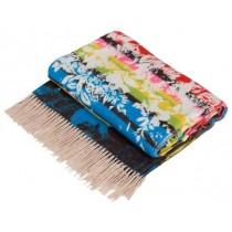 Desigual, Blanket Lollipop, Blue, 150x170cm