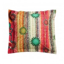 Desigual, Pillow Square Lollipop, 65 x 65 cm