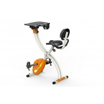 Loctek Exercise Bike - F001DBT