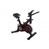 Locktek Exercise Bike - F101D