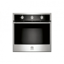 La Germania Built In, Multifunction Electrical Oven 60 cm