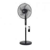 Black & Decker,  Stand Fan with Remote, 16 inch- FS1620R-B5