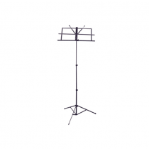 Conqueror Music Stand for Music Sheet- H195
