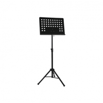 Conqueror Music Stand for Music Sheet- H196