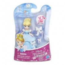 Disney Princess Little Kindgom, Cindrella Doll