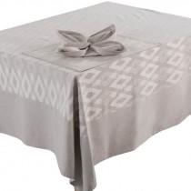 Carré Blanc, Iria Table Cloth ,170X350 CM