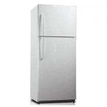 Midea, Top Mounted Refrigerator Ice Maker,  420 Liters