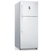 Midea Top Mounted Refrigerator 405 Liters - HD-585FWE