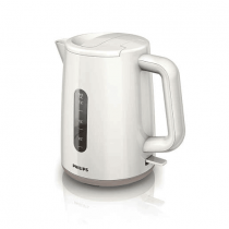 Philips, Electric Kettle 1.5Liters,  2400W, White - HD9300/02