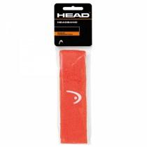 Headbands, Orange