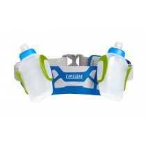 Camelbak, Drinking Belt Arc 2, Blue&White