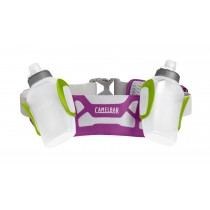 Camelbak, Drinking Belt Arc 2, Purple&White