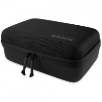 GoPro, Casey Case for Camera, Mounts and Accessories
