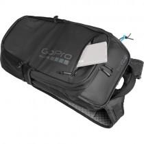 GoPro, Seeker (Sportpack)(GoPro, Official Accessory)