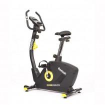 Reebok One GB40 Bike