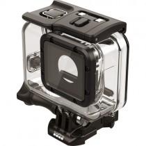 GoPro, Super Suit Dive Housing for HERO5, Black