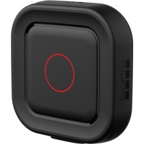 GoPro, Remo (Waterproof Voice Activated Remote) (GoPro, Official Accessory)