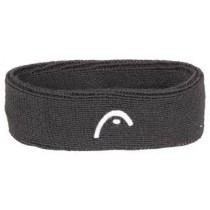 Headbands, Anthracite