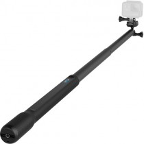 GoPro, El Grande (38in Extension Pole) (GoPro, Official Mount)