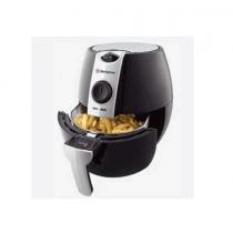 Westinghouse Air Fryer Healthy Fryer 220 Volts 50 Hz - KT295