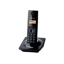 Panasonic Cordless Phone DECT - KXTG1711