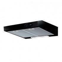 Krea Hood Ventilation, 60 cm, Black