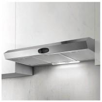 Krea Hood Ventilation, 90 cm, Stainless Steel