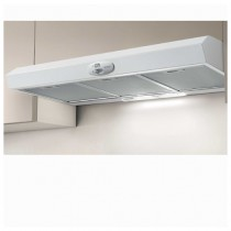 Krea Hood Ventilation, 90 cm, White