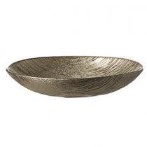 Leonardo, Como, Decorative Bowl, Oval, 24X16