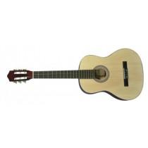 "Ara Guitar Classic 39"""