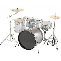 "ABC Drums Set 22"" x 16"" Standard"