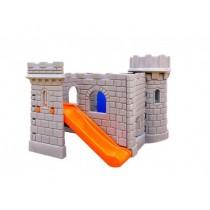 Little Tikes Classic Castle Climber