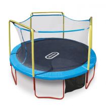 Little Tikes 14' Big Bounce Trampoline