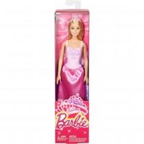 Barbie Pink Princess