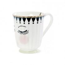 Miss Etoile, Mug Eyes Cheeks, 10 cm