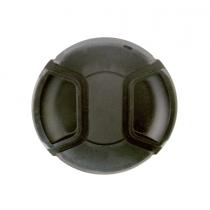 Top LC55 Lens Cap (55mm) - P642