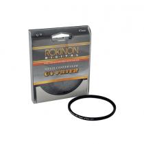 Massa filter MC-UV67 Multi-Coated Slim Pro 67 mm UV Filter - P665