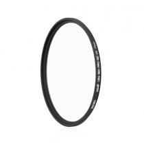 Top filter 77mm MC-UV77 Pro Multi Coated UV Lens Filter - P667