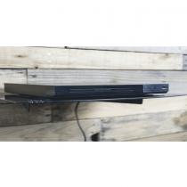 Tako, DVD and Receiver Holder, Single Shelf - PDH1090