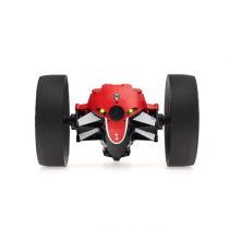 Parrot Jumping Race MiniDrone, Red - PF724301AA